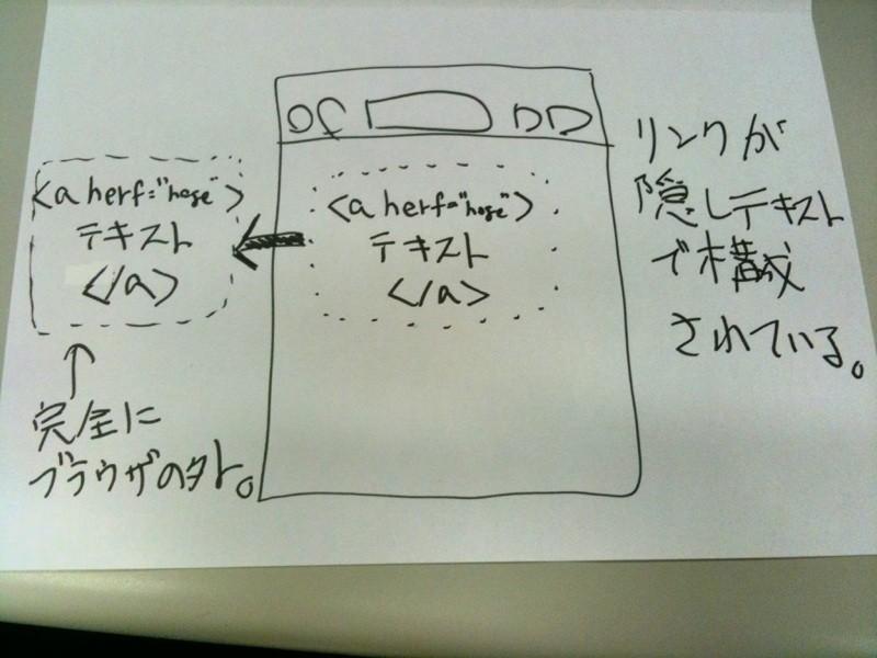 f:id:japanrock_pg:20090902120648j:image