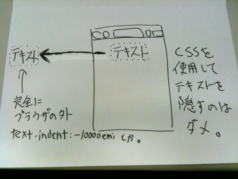 f:id:japanrock_pg:20090902120652j:image