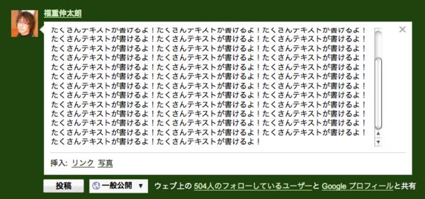 f:id:japanrock_pg:20100211231210p:image
