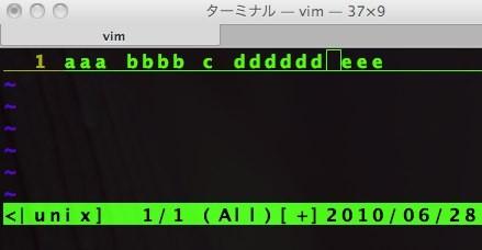 f:id:japanrock_pg:20100629004147j:image