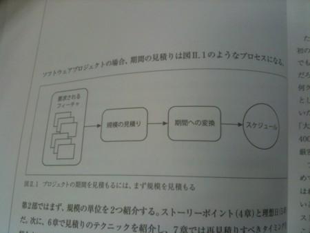 f:id:japanrock_pg:20101111124322j:image