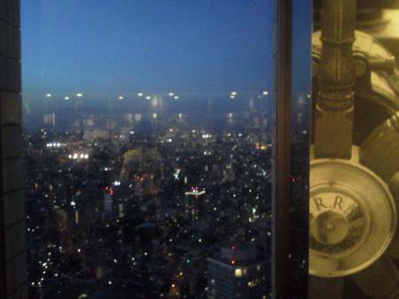 f:id:japanrock_pg:20110717192321j:image