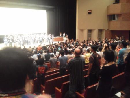 f:id:japanrock_pg:20110718184515j:image