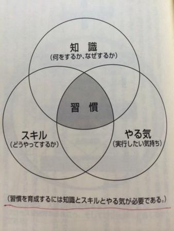 f:id:japanrock_pg:20140322184923j:image