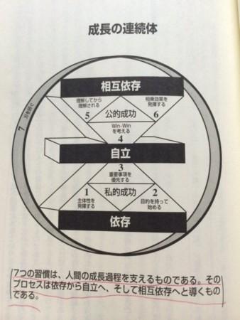 f:id:japanrock_pg:20140322184959j:image