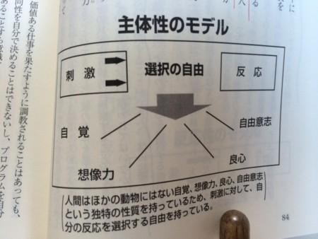 f:id:japanrock_pg:20140323131157j:image