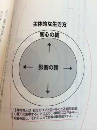 f:id:japanrock_pg:20140323140130j:image