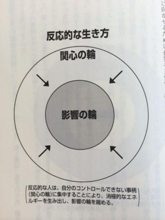 f:id:japanrock_pg:20140323140137j:image