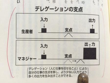 f:id:japanrock_pg:20140323184811j:image