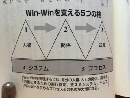 f:id:japanrock_pg:20140323195517j:image
