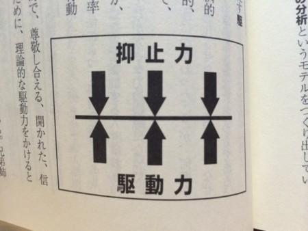 f:id:japanrock_pg:20140323222042j:image