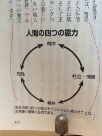 f:id:japanrock_pg:20140323223645j:image