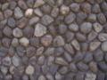 [テクスチャ][壁][石]