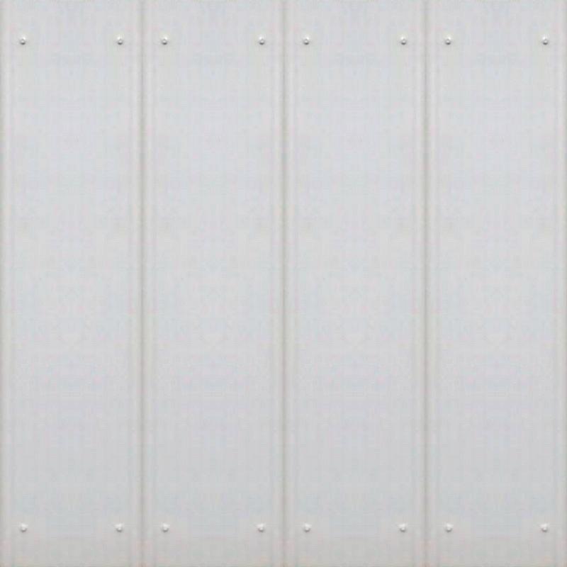f:id:japantextures:20140428063812j:plain