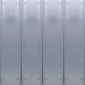 [テクスチャ][塀][金属][工事関係][仮塀][ガードフェンス][シームレス]
