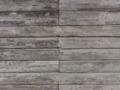 [テクスチャ][壁][木造]