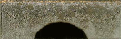 [テクスチャ][地面][道路][縁石][排水溝][シームレス]