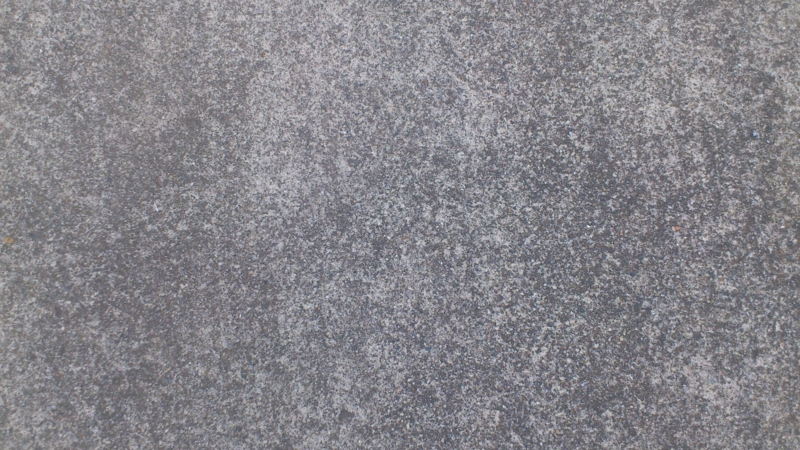 f:id:japantextures:20140724185216j:plain
