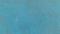 [テクスチャ][地面][道路][アスファルト]