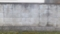 [テクスチャ][塀][コンクリート][ブロック]