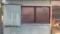 [テクスチャ][窓][木造][雨戸]
