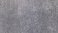[テクスチャ][地面][床][コンクリート]