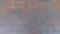 [テクスチャ][地面][ブロック][タイル][レンガ]