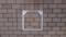 [テクスチャ][地面][ブロック][タイル][レンガ][排水溝]