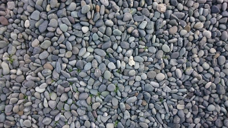[テクスチャ][地面][石]
