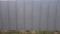 [テクスチャ][塀][金属][工事関係][仮塀][ガードフェンス]