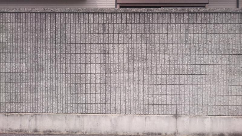 f:id:japantextures:20150913073533j:plain
