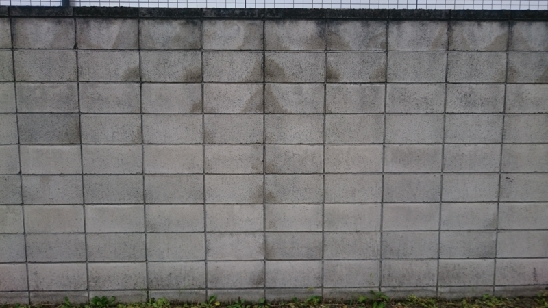 f:id:japantextures:20150913073538j:plain