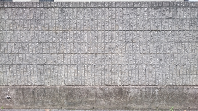 f:id:japantextures:20150913081609j:plain