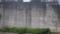 [テクスチャ][壁][コンクリート]