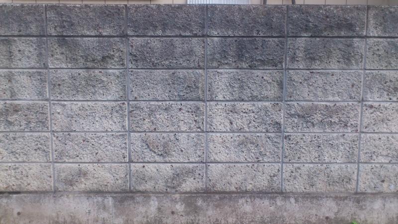 f:id:japantextures:20150913132822j:plain