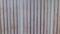 [テクスチャ][壁][金属][トタン]