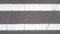 [テクスチャ][地面][地面][道路][車線]