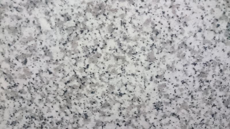 [テクスチャ][壁][内壁][石][大理石]