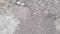 [テクスチャ][地面][道路][アスファルト][コンクリート][石][路肩]