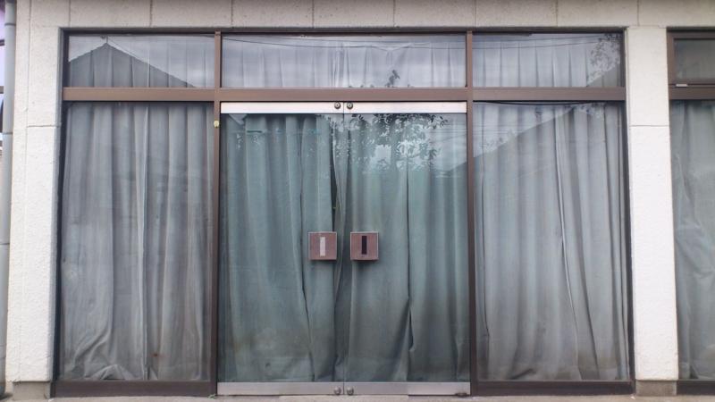 [テクスチャ][扉][ドア][ガラス]
