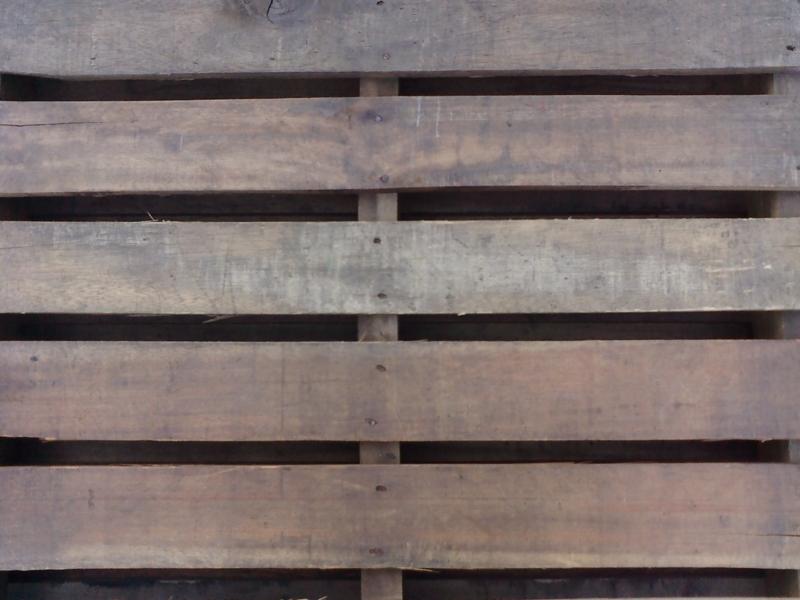 [テクスチャ][オブジェクト][木製][パレット]