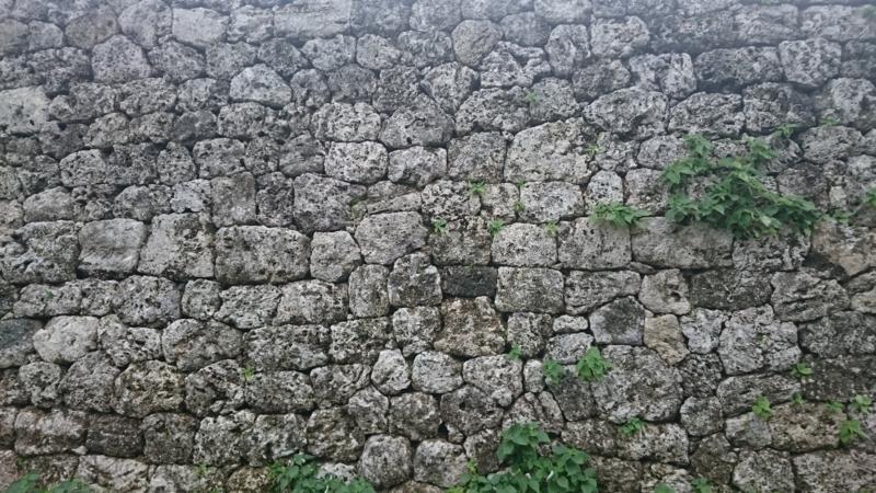 f:id:japantextures:20160213074930j:plain
