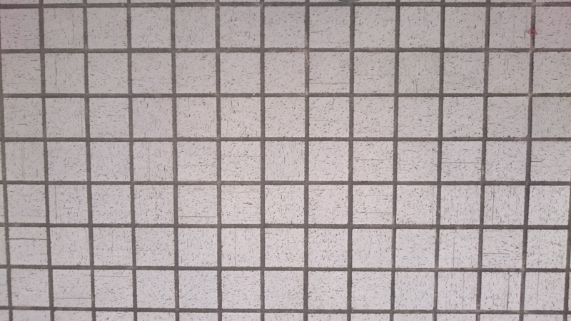 f:id:japantextures:20160213081257j:plain