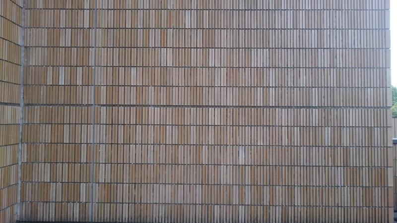 f:id:japantextures:20160520223642j:plain