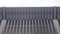 [テクスチャ][壁][金属][防音壁]