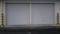 [テクスチャ][扉][シャッター][金属]