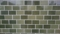 [テクスチャ][壁][タイル][ブロック]