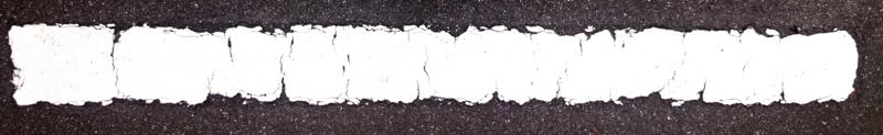 f:id:japantextures:20170304134014j:plain