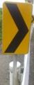 [テクスチャ][道路][オブジェクト][反射板]