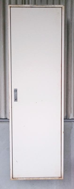 [テクスチャ][オブジェクト][金属][配電盤]